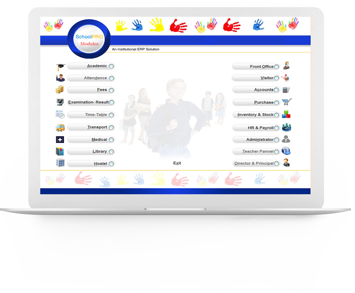 Best-School-management-software-schoolpro
