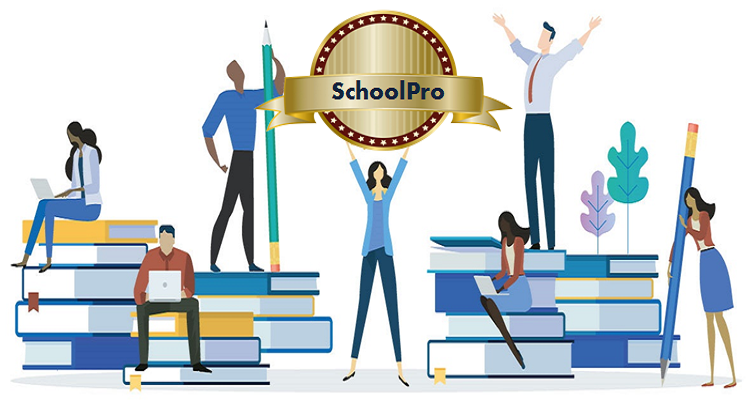about-Best-School-management-software-schoolpro